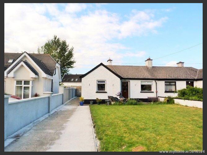 450 Green Lane, Leixlip, Co. Kildare