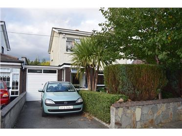 Photo of 36 Slademore Drive, Ard-na-Greine, Dublin 13