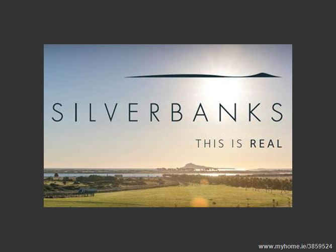 Photo of Silverbanks, Baldoyle, Dublin 13, Baldoyle, Dublin 13