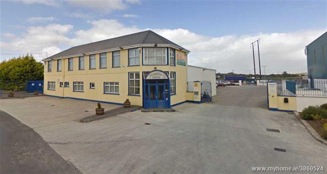 Rathpatrick House, Slieverue, Co. Kilkenny