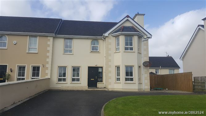 Photo of 14 Carraig Bridge, Bridgend, Burt, Donegal