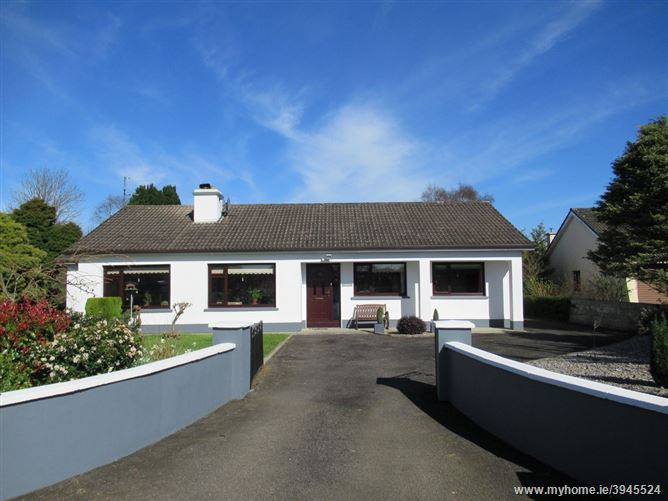 Photo of Carrick House, Drumcooley, Edenderry, Offaly