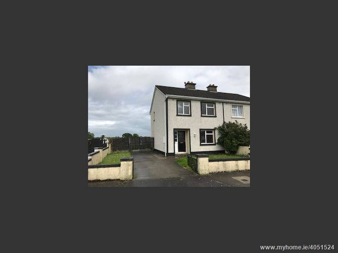 Beechmount Park, Mucklagh, Tullamore, Offaly