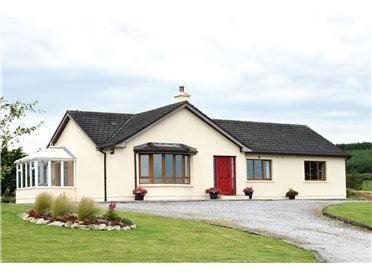 Photo of Kuda Cottage, Gloundine, Bweeng, Co.Cork., P51 E126