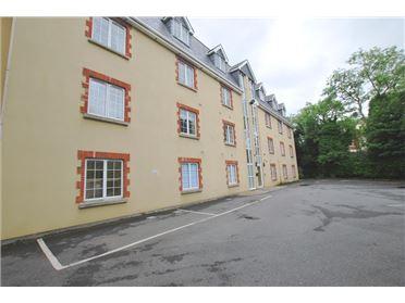 Photo of 29 Golf Apartments, Saggart, Dublin