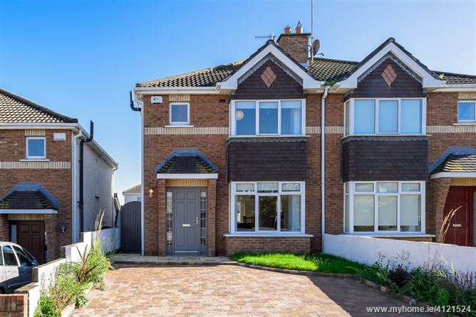 Photo of 15 The Heights, Skerries Rock, Skerries, County Dublin