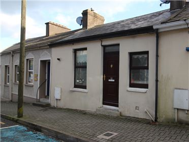 Photo of 2 Cathedral Place, Cobh, Cork