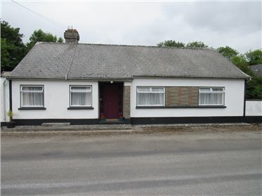 Main image of Kilmore, Carrick-on-Shannon, Roscommon