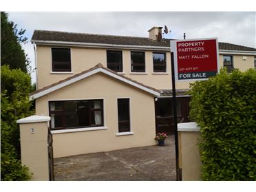 Photo of 7 Cherrygarth, Donnybrook, Douglas, Cork