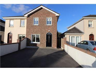 Photo of 82 Cois Na Habhainn, Ballygaddy Road, Tuam, Galway