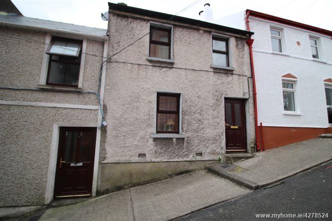 Main image for 16 Lower Midleton Street, Cobh, Cobh, Cork