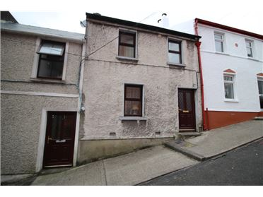 Photo of 16 Lower Midleton Street, Cobh, Cobh, Cork