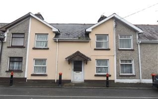 9 Green Street, Roscrea, Tipperary