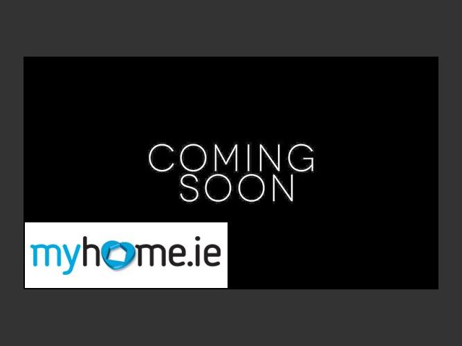 Main image for Rossmore, Templeogue, Dublin 6W
