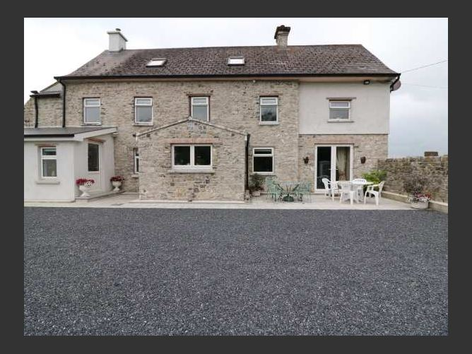 Main image for The Farmhouse, CASHEL, COUNTY TIPPERARY, Rep. of Ireland