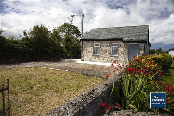 Main image for Killahan,Abbeydorney,Co. Kerry,V92W3R8