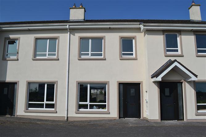 Main image for 61 Tír an Chóir, Tuam, Galway