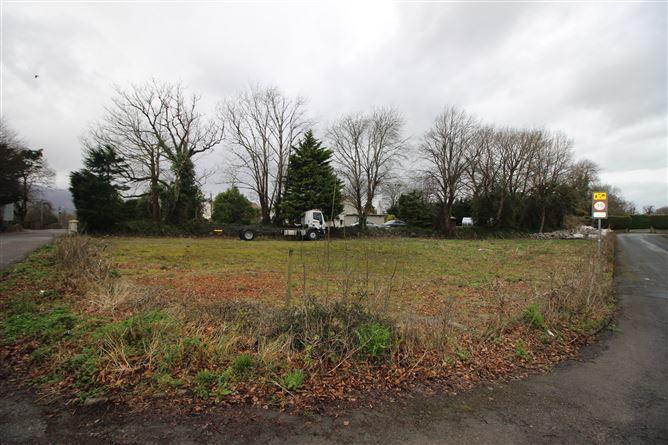 Main image for Loreto Road, Killarney, Kerry