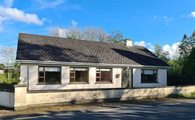Main image for Mullalougher, Ballyhaise, Co. Cavan