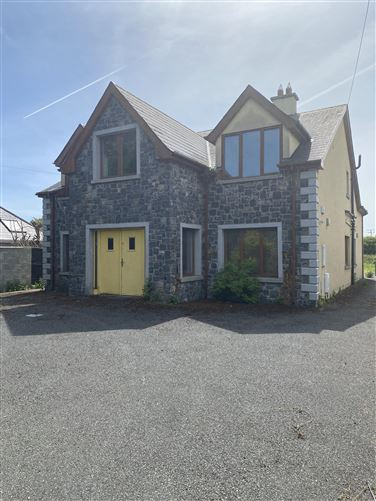 Main image for Le Ryn House, Gormanston Co.Meath , Gormanston, Meath, K32V672