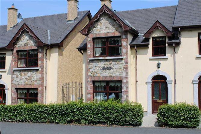 Main image for 39 Pallas Derg, Newtown, Nenagh, Co. Tipperary