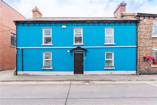 Main image for 7 Pembroke Street, Irishtown, Dublin 4