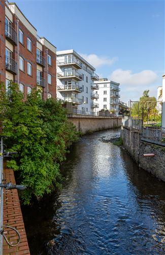Main image for 11 Bow Bridge House, Kilmainham, Dublin 8