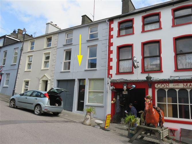 Main image for 51 Mc Curtain Hill, Clonakilty, Clonakilty,   West Cork