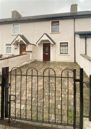 Main image for 64 Ossory Park, Kilkenny, Kilkenny