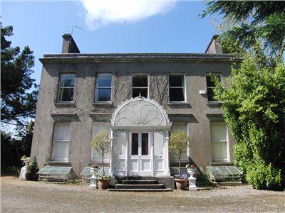 Roseville House, Corbally Road, Corbally, Limerick