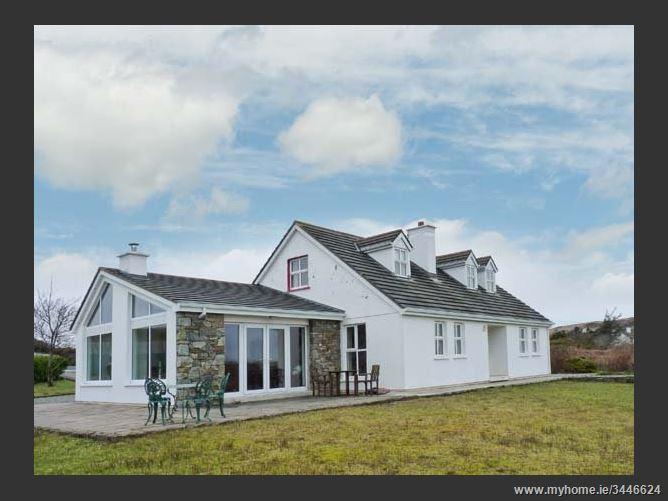 Main image for Roundstone,Roundstone, Tully, Renvyle, Connemara, County Galway, Ireland