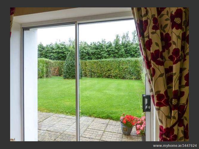 Main image for Tilladavins House,Tilladavins House, Tomhaggard, County Wexford, Ireland