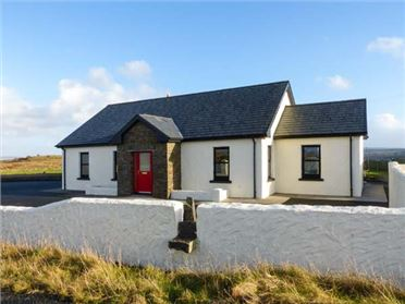 Photo of Hillcrest Haven,Hillcrest Haven, Hillcrest Haven, Doon, Kilfenora, County Clare, V95 WE24, Ireland