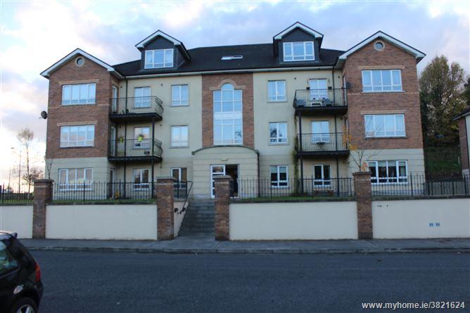 No 4 Kempton Court, Drumalee,  Cavan