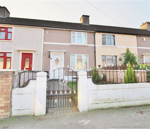 Photo of 273 Mourne Road, Drimnagh,   Dublin 12
