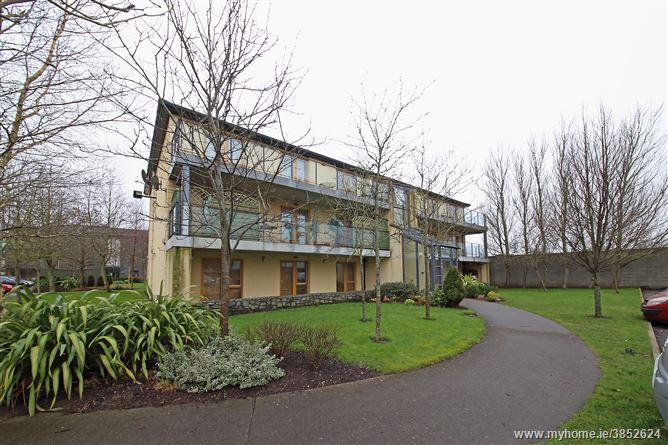Main image of 7 Aspen House, Kilcock, Kildare
