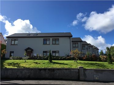 Main image of 2 Park View, Carrick-on-Shannon, Leitrim