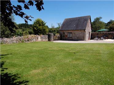 Main image of The Garden Cottage,Ipplepen, Devon, United Kingdom
