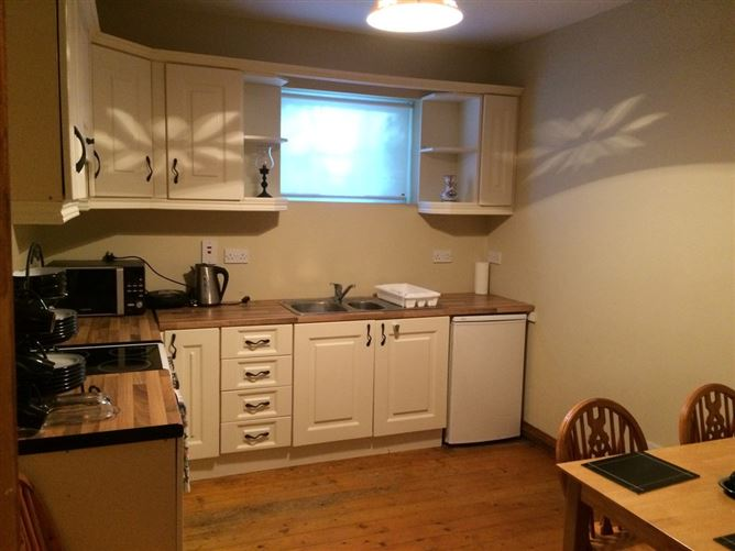 Main image for Suitable for 12 people, Nenagh, Co. Tipperary
