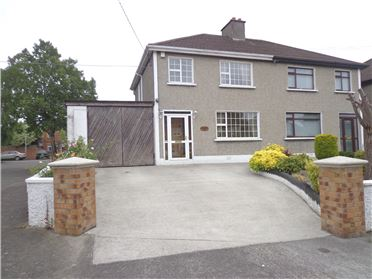 Photo of 23 Oakwood Road, Glasnevin,   Dublin 11