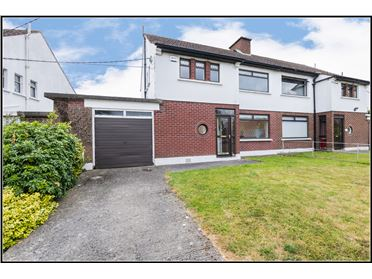 Photo of 15 Cardiff Castle Road, Finglas, Dublin 11