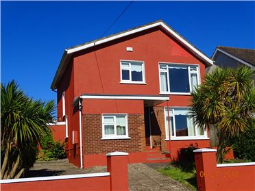 29 Mountross, New Ross, Wexford