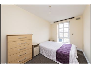 Photo of 345 Bachelors Walk, North City Centre,   Dublin 1
