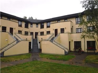 Photo of 70 Marlinstown Park , Mullingar, Westmeath