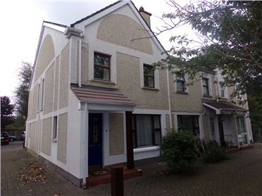 Photo of 22 Hanover Court, Kennedy Avenue , Carlow Town, Carlow