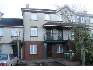 Photo of 6 Brandon Place, Basin Road , Tralee, Kerry