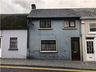 Main image of Boherclough Street, Cashel, Tipperary