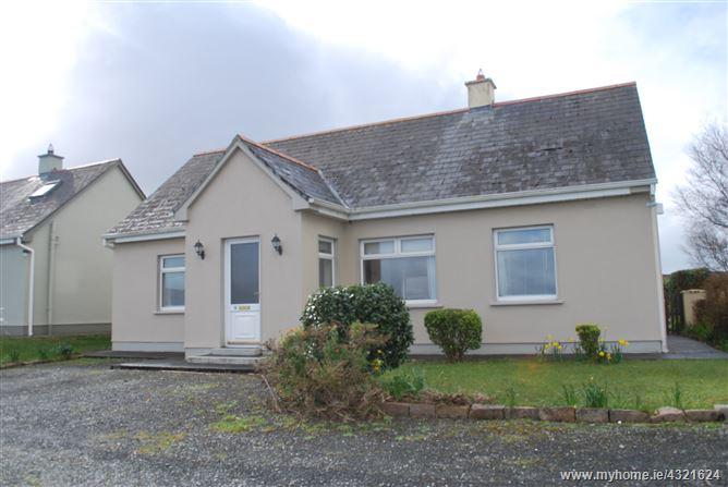 Main image for 9 Glynsk Cottages, Glynsk, Cashel, Galway