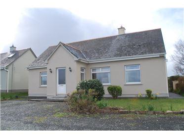 Photo of 9 Glynsk Cottages, Glynsk, Cashel, Galway
