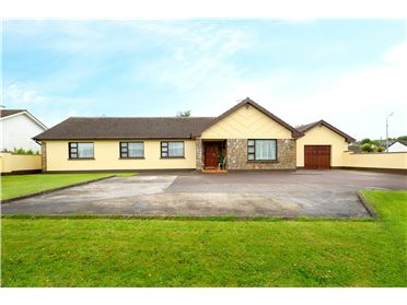 Photo of Forrest View, 3 Cairn Court, Duntaheen Road, Fermoy